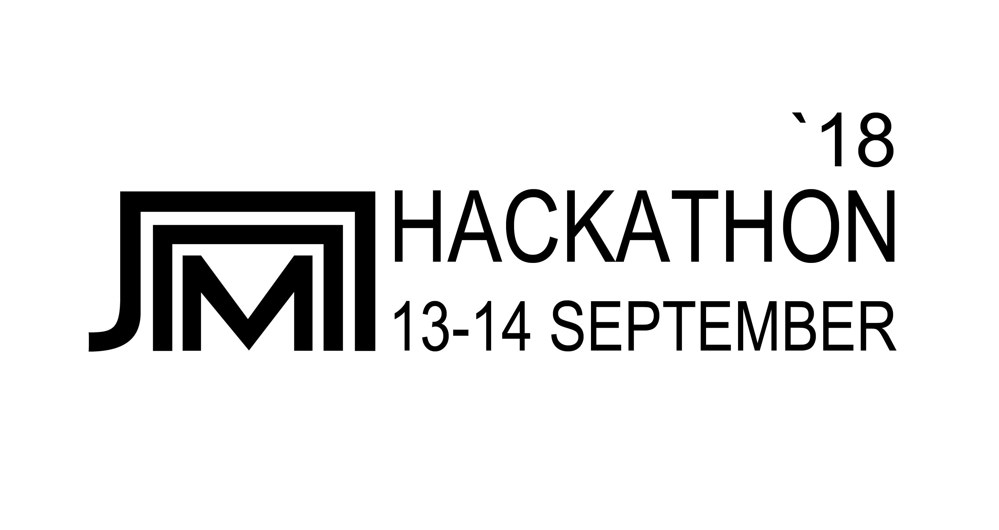13-14 сентября в рамках Форума промышленной автоматизации Industrial IT Forum 2018 пройдет LPM hackathon.